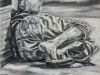 homelesse_sleeping man_1000