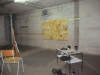 170926_aufbau_atelier
