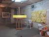 170928_atelier_drei_1000
