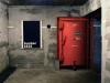 19401992_bild_bunker_1000x700