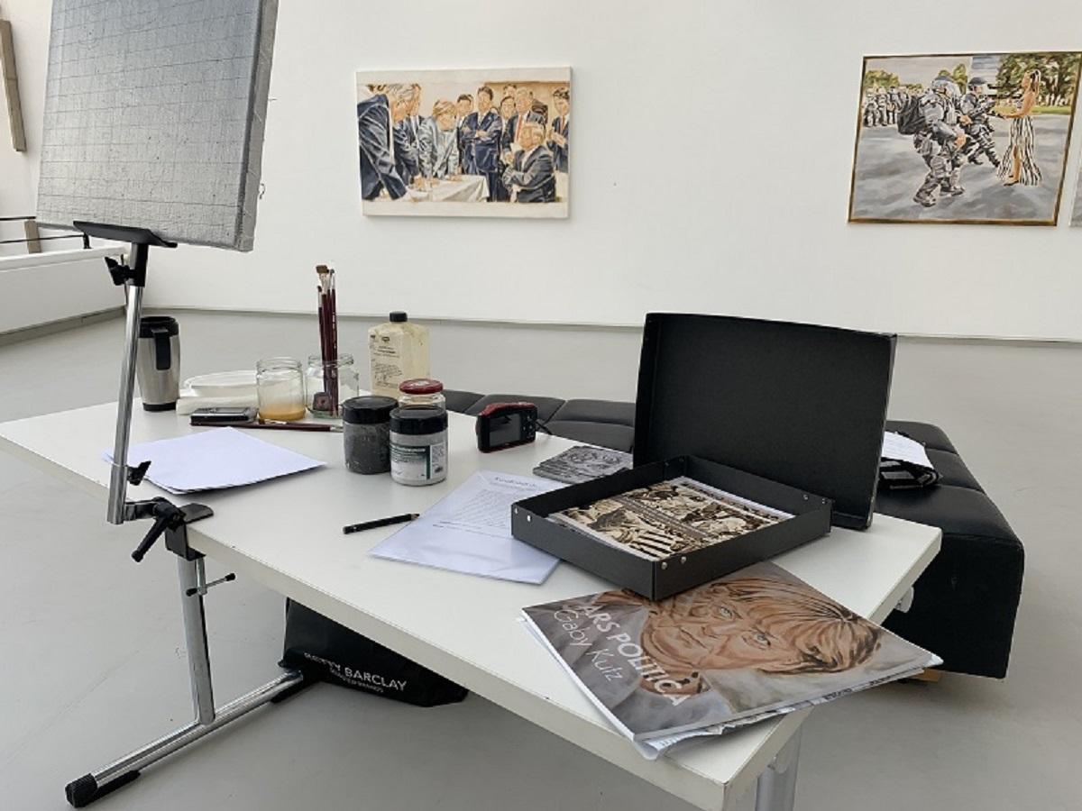 malen_im_museum_material_IMG_4603_co_tenbieg