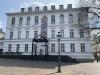 fassade_museum_tenbieg_IMG_4622